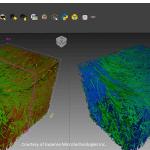 Digisens工业检测CT数据处理软件系列