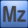 EMWorks电气和电子设计的电磁仿真软件系列_CaxSoft_MotorWizard-logo
