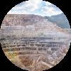 GeoStudio应用领域-开挖及露天采矿