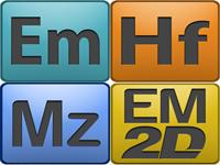 EMWorks电磁设计与仿真软件系列