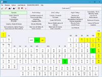 MPDB材料参数数据库软件