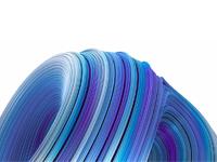 Mimics医学图像处理与重建软件