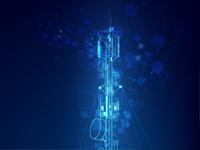 ProX5完整RF电磁辐射预测分析软件