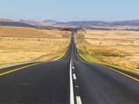 RoadEng场地建模及规划设计软件
