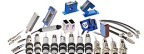 EMWorks电气和电子设计的电磁仿真软件系列_CaxSoft_01 (6)