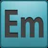 EMWorks电气和电子设计的电磁仿真软件系列_CaxSoft_EMS-logo
