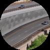GeoStudio应用领域-加固墙及边坡