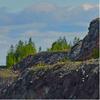 GeoStudio应用领域-地下水文