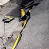GeoStudio应用领域-地震变形