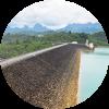 GeoStudio应用领域-堤坝