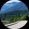 GeoStudio应用领域-道路桥梁及路堤